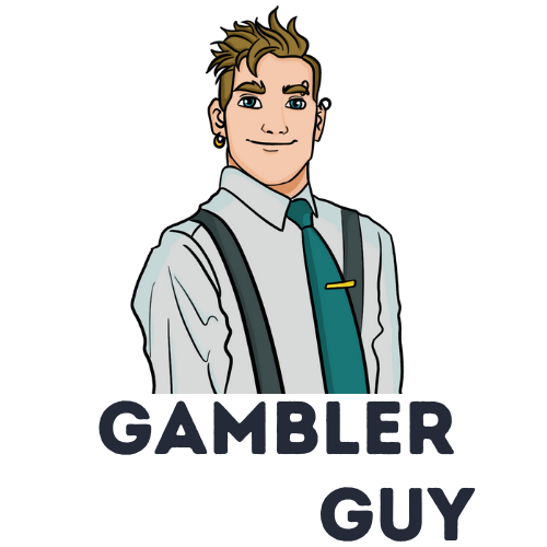 casino Gamblerguy