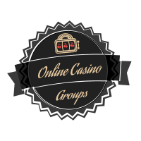onlinecasinogroups